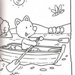 sevimli-hayvan-boyama-resimleri-sayfalari