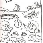 sevimli-hayvan-boyama-resimleri-sayfalari-16