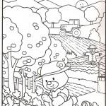 sevimli-hayvan-boyama-resimleri-sayfalari-18