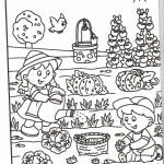 sevimli-hayvan-boyama-resimleri-sayfalari-19