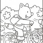 sevimli-hayvan-boyama-resimleri-sayfalari-2