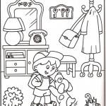 sevimli-hayvan-boyama-resimleri-sayfalari-20