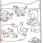 sevimli-hayvan-boyama-resimleri-sayfalari-22