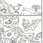 sevimli-hayvan-boyama-resimleri-sayfalari-24