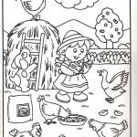 sevimli-hayvan-boyama-resimleri-sayfalari-25