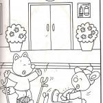 sevimli-hayvan-boyama-resimleri-sayfalari-27