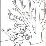 sevimli-hayvan-boyama-resimleri-sayfalari-28