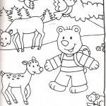 sevimli-hayvan-boyama-resimleri-sayfalari-3