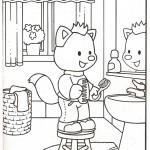 sevimli-hayvan-boyama-resimleri-sayfalari-30