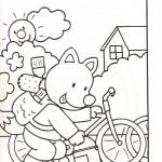 sevimli-hayvan-boyama-resimleri-sayfalari-31