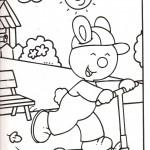 sevimli-hayvan-boyama-resimleri-sayfalari-32