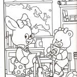 sevimli-hayvan-boyama-resimleri-sayfalari-4