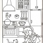 sevimli-hayvan-boyama-resimleri-sayfalari-5