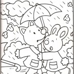 sevimli-hayvan-boyama-resimleri-sayfalari-8