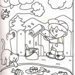 sevimli-hboyaci-boyama-resimleri-sayfalari