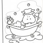 sevimli-inek-boyama-resimleri-sayfalari