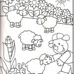 sevimli-kuzu-boyama-resimleri-sayfalari