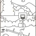 sevimli-park-boyama-resimleri-sayfalari