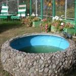 traktor-tekerinden-havuz-yapimi