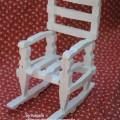 mandaldan-sandalye-yapimi