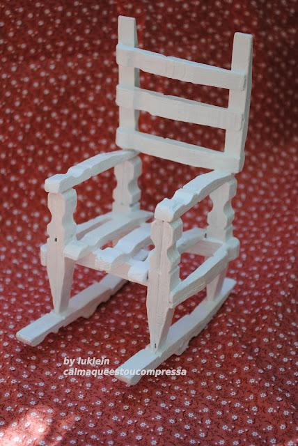 ah ap mandallardan sallanan sandalye yapili i. Black Bedroom Furniture Sets. Home Design Ideas