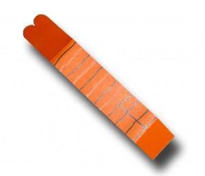 kartondan-3-boyutlu-hayvan-yapimi-4