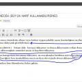 wp editörüne nasıl resim eklenir