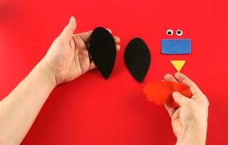 oyuncak-penguen