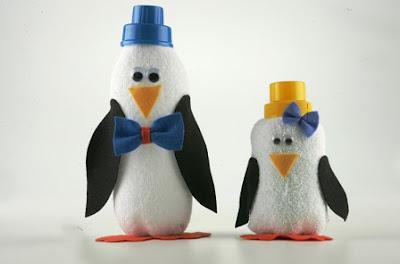 siseden-oyuncak-penguen-yapimi