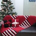 nako-2-54-1826-1354525428