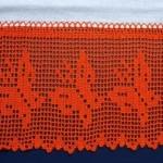 2013-yeni-dantel-kelebekli-havlu-kıyısı-ornegi