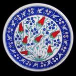 cini-desen-ornekleri -laleli