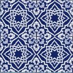cini-desen-ornekleri -osmanli-motifli