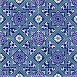 cini-desen-ornekleri-simetrik