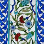 cini-desen-ornekleri-vitray-seklinde