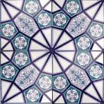 cini-desen-ornekleri-yildizli-besgenli