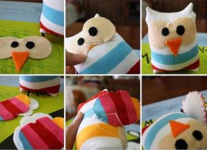 corapla-oyuncak-baykus-yapilisi-3