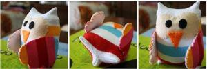 corapla-oyuncak-baykus-yapilisi-4
