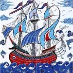 denizli-tekneli-ciniler