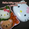 hello_kitty_pilav-SUSLEME