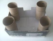 kutudan-kolay-sato-yapilisi-1
