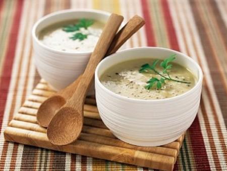 lahana-diyeti-en-cok-zayıflatan-yağ-yakan-diet