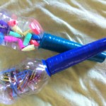 maracas-back-to-school-okul-icin-marakas