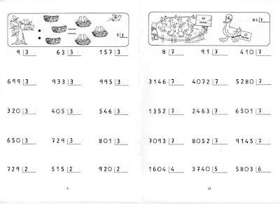 matematica-bolme