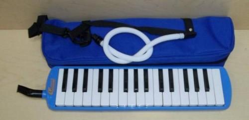 melodika-calinisi