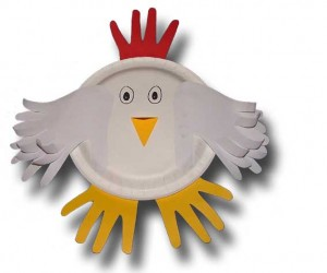 ped-tabaktan-tavuk-yapimi