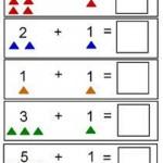renkli 1. sınıf toplama