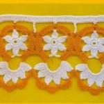 sari-beyaz-dantel-tig-isi-havlu-kenari