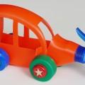 camsilden-oyuncak-araba