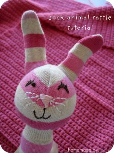 coraptan-guzel-oyuncak-kedi-yapimi